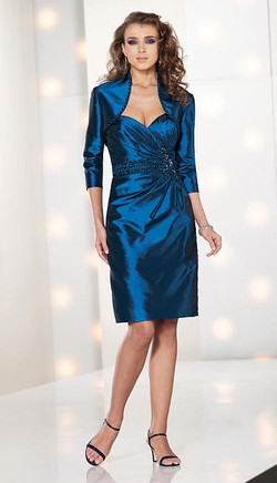 Social Occasions Style: 212821