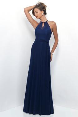 Style:4268 Alexia Designs By Alexia