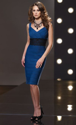 Social Occasions Style: 211840