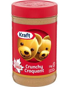 crunchy 1kg.jpg