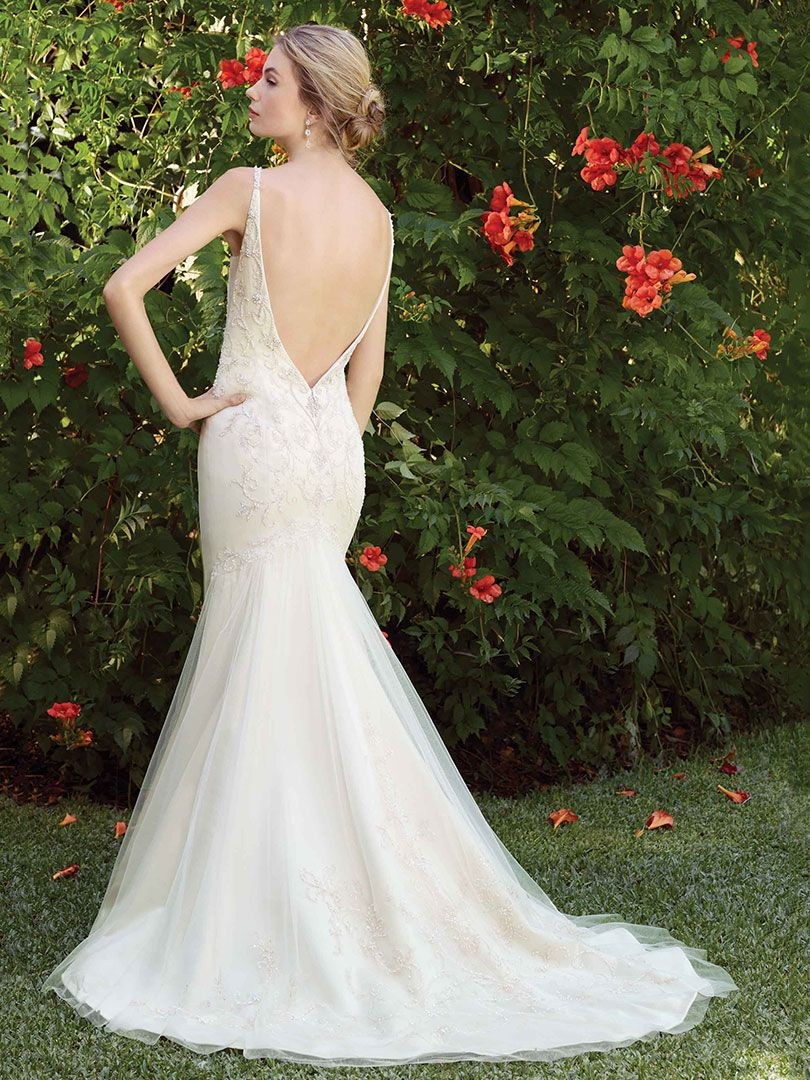Style: 2280 BUTTERCUP