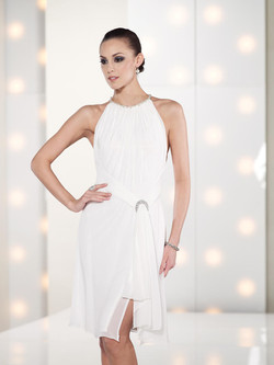 NEW Social Occasions Style: 212830
