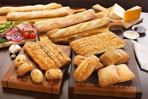 The Art of Bread Making.jpg