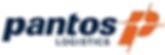 pantos-logistics.png