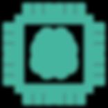 Kokomo 247 Icons_AI.png