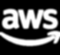 AWS Logo-white_edited.png