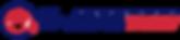 evansdedicatedsystems-PNG.png