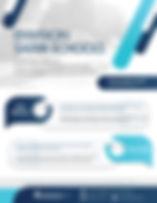 Solutions-Brochure-thumbnail.jpg