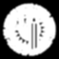Kokomo 247 Client Logos_LAUSD.png