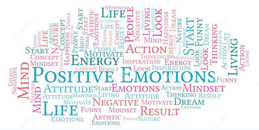 positive-emotions-word-cloud-made-text-1