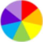 blank colour wheel.png