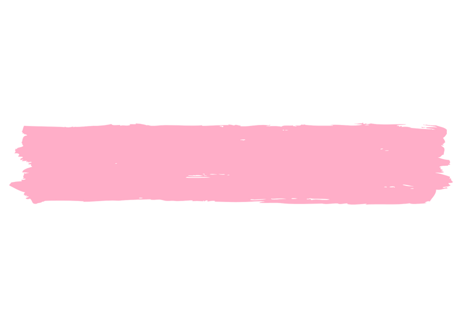 pink paint stripe.png