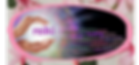 Heartworks Lomi Lomi massage (1).png