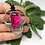 Thumbnail: Amplifying the gentle energy of the Heart.