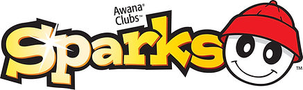childrens-awana-sparks.jpg