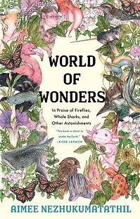 world of wonders.jpg
