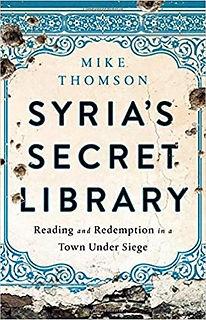syria's secret library.jpg