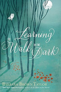 learning to walk (2).jpg