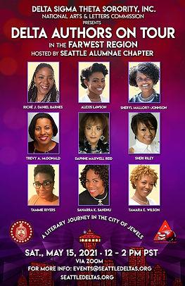 Seattle_Alumnae_FArwest_DAOT_2021_Flyer_