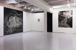 UNDERLINE: Whitebox Art Space