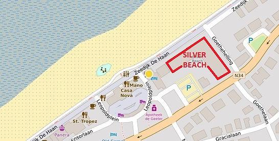 ligging silverbeach.jpg