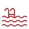 silverbeach zwembad logo.png