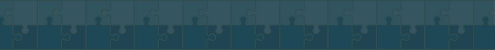 puzzle bar.png