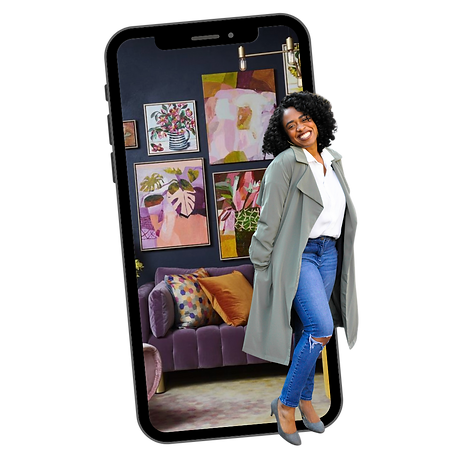 Jazelle phone.png