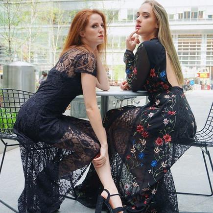 📸_jazellesartistry 💛 Models_ _maeganhe