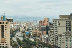 Taipei.