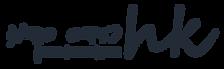 הדס קדמי לוגו
