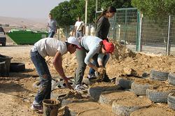 בנייה אקולוגית