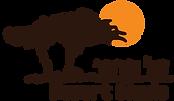 צל מדבר לוגו