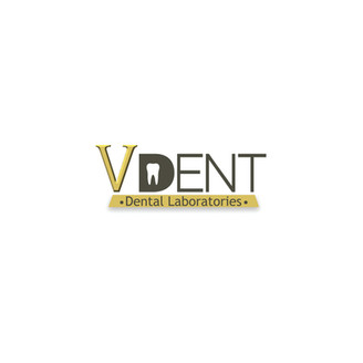 VDENT