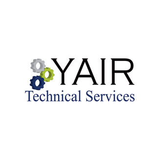 yair technical services