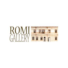 romi gallery