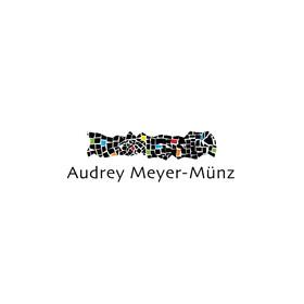 Audrey Meyer