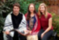 Nesher Family aug 2017 re-sized.jpg