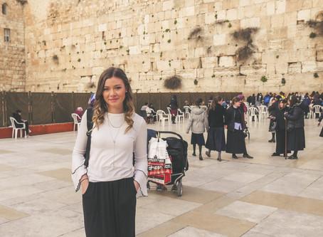 Yom Kippur - Relationship VS Religion