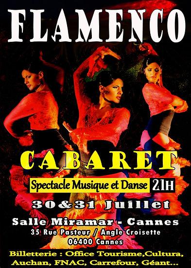 VISUEL FLAMENCO -  CABARET CANNES.jpg