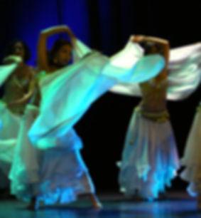 Ecole danse Lyon Flamenco Salsa Orientale Dance Hip Hop Tango Bachata Kizumba Rumba Sevillanas Stages théâtre musique guitare sevillanas cours spectacles Paris Soirées evenements