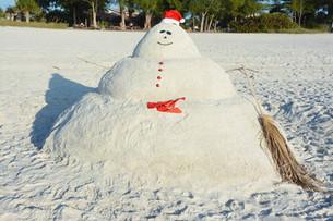 Anna Maria Island Christmas