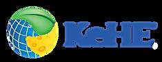KeHe_White-Logo_600x600-2.png