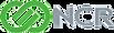 ncr logo_4x.png