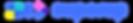 Logo_Horizontal_RGB copy.png
