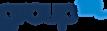groupM logo_4x.png