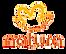 natura logo_4x.png