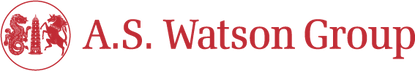 watson logo_4x.png