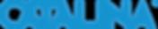 catalina logo.png