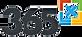 365 logo_4x.png